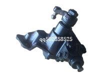 江铃运霸 液压动力 方向机机 械改装液压方向机