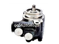 三菱助力泵 44310-1880/44310-1930