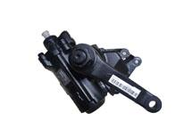 奥铃方向机ZDZ8P2 L0340140126A0 原厂转向器总成
