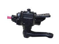 小卡之星方向机 ZDZ51S L0340140124A0 原厂转向器