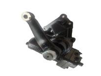 LG9704470120/3济南重汽液压转向器总成 方向机