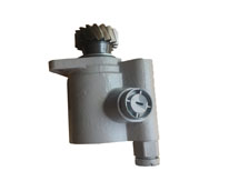 35-16FS02   ZYB46-20FS03 潍柴17齿 19齿转向助力泵总成