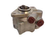 红岩杰狮转向助力泵DZ95319470500 DYB10/04-A25/15