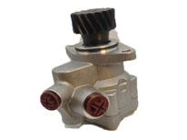 陕汽转向助力泵 ZYB-1525R/550-1 DZ95319470500 DYB10/04-A25/15