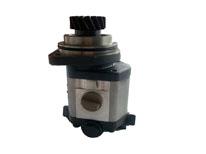 徐工吊车助力泵QC25/13×ZA QC25/13×ZA 8030002514 803000458