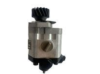 浦沅吊车助力泵QC25/13-WP-PY 1032300027 QC32/13-WP-PY