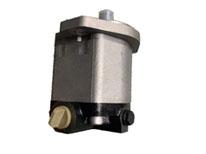 QC25/15-D14A S00002599101 吊车助力泵 转向泵